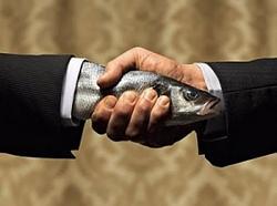avoiding-shaking-hands-fish-handshake.jpg