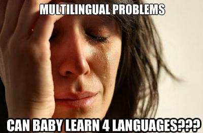 multilingual-problems-can-baby-learn-4-languages-untitled.jpg