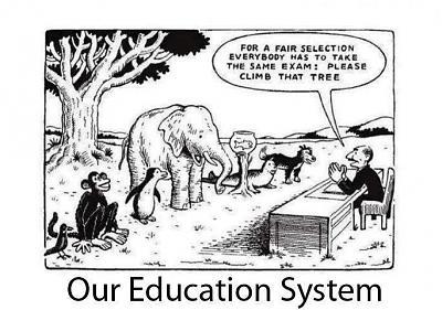schools-selection-criteria-info-expats-.facebook_373144740.jpg