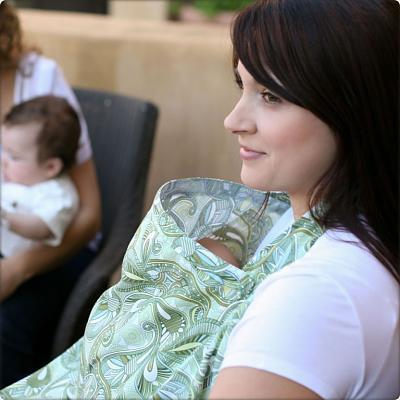 nursing-rooms-zurich-mother-baby-groups-bf.jpg