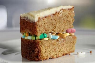 diet-pills-xx.jpg
