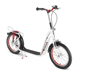 Recommended Scooter For A 5 Year Old English Forum Switzerland