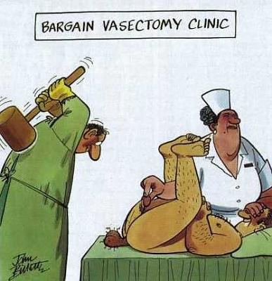 urologist-vasectomy-bargain.jpg