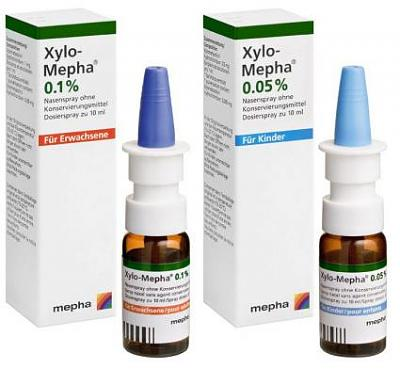 influenza-has-arrived-xylo-mepha.jpg