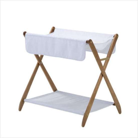 collapsible changing tables 2