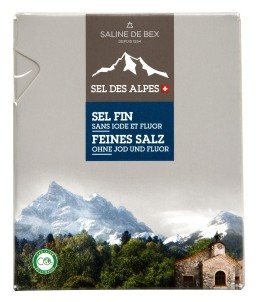 Name:  Salz.jpg Views: 1234 Size:  21.0 KB