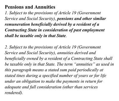 returning-us-transferring-cashing-out-swiss-pension-fullsizerender.jpg