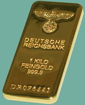 Name:  nazi-gold-bar1_7972.jpg Views: 1052 Size:  41.2 KB