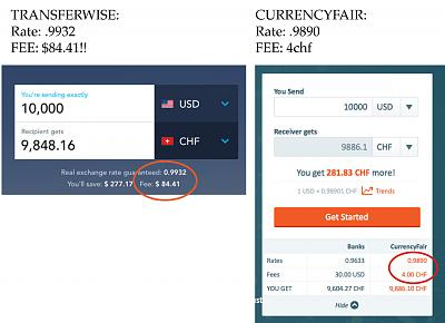 transferwise-currency-transfer-tw-vs-cf.jpg