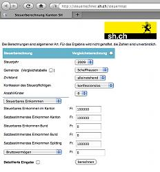 why-cantonal-taxes-sh-higher-than-zch-schaffhausen_taxcalculation_001.jpg