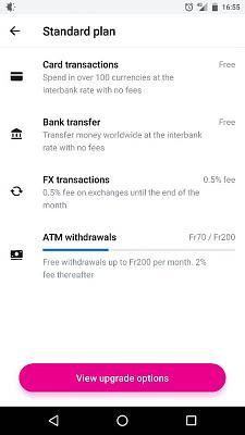 multi-currency-credit-card-revolut-uploadfromtaptalk1502722570841.jpg
