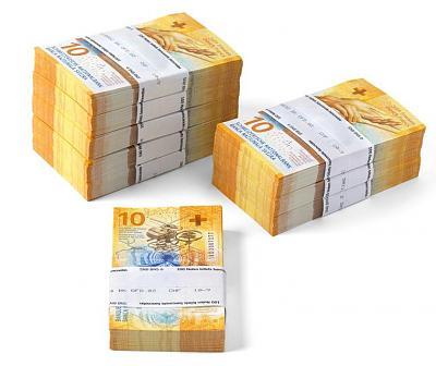 new-10-chf-banknote-9000-franken-10er-noetli.jpg