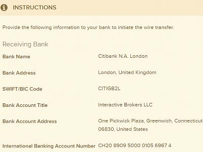 interactive-brokers-account-image.png