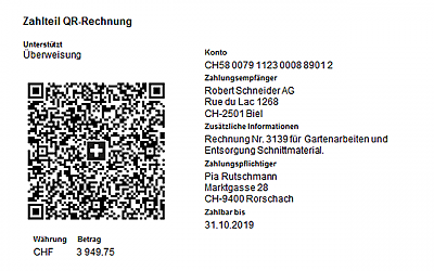 how-do-i-pay-bills-zahlteil_qr_rechnung_2.png