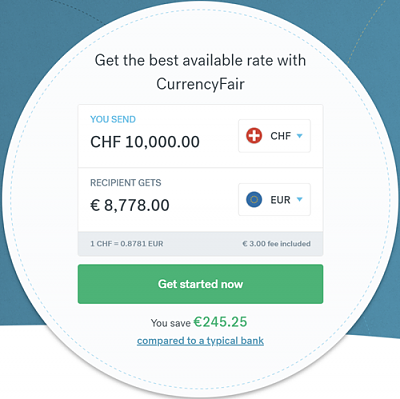 transferwise-borderless-account-cf_chf10000.png