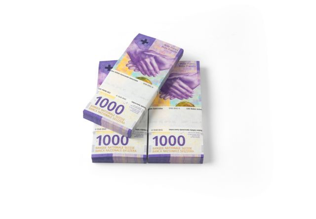 Name:  SNB_9S_BN1000_pack_003_web.jpg Views: 5530 Size:  16.8 KB