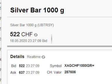 Name:  silver.jpg Views: 216 Size:  9.9 KB