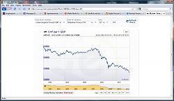 sterling-chf-exchange-rate-untitled.jpg