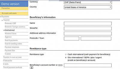 post-finance-international-wire-transfer-efinancedemo.jpg