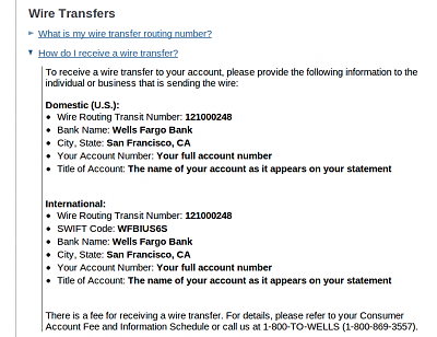 post-finance-international-wire-transfer-wfsample.png