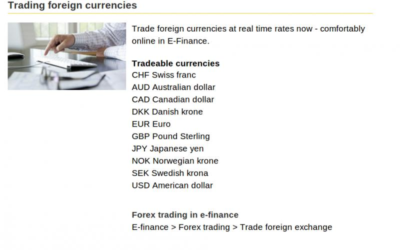 Rtfx real time forex