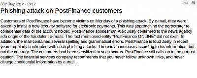 phishing-attack-postfinance-customers-pfphising.jpg