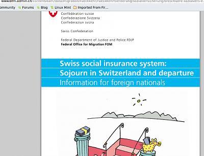 swiss-social-insurance-s-ule-system-explained-english-ahv.jpg