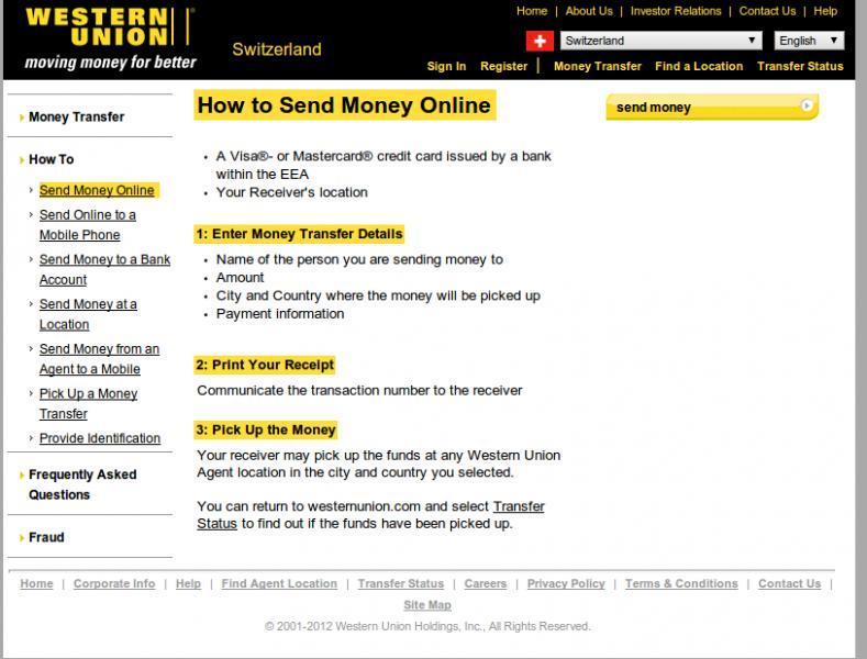Emergency Money Transfer Uk Wuch Jpg