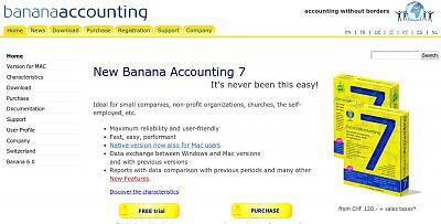 accounting-course-english-bananach.jpg