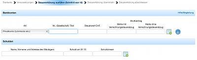 help-online-tax-declaration-screen-shot-2014-11-02-09.42.36.jpg