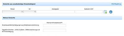 help-online-tax-declaration-screen-shot-2014-11-03-20.50.16.jpg