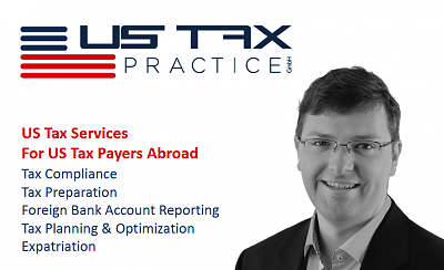 u-s-tax-services-u-s-tax-payers-abroad-starting-chf-300-business-card-front.png