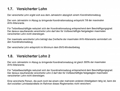 employer-bvg-vl.png
