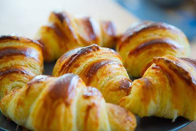 post-photos-what-you-cook-bake-switzerland-11022417_1636659346546415_4691389043403745589_n.jpg