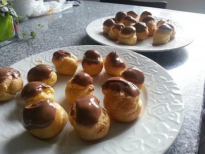 post-photos-what-you-cook-bake-switzerland-img_20150531_201202.jpg
