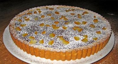 post-photos-what-you-cook-bake-switzerland-11412197_10206903542577957_3645024088593350331_o.jpg