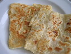 post-photos-what-you-cook-bake-switzerland-roti-chanai-02.jpg