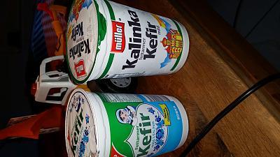 milk-kefir-grains-available-zh-1433522987723.jpg