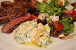 post-photos-what-you-cook-bake-switzerland-steak_tzatziki.jpg
