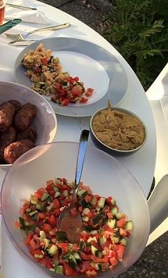 brazilian-vinagrete-salad-image.jpg
