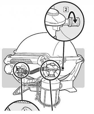 gas-grill-one-gas.jpg