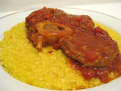 post-photos-what-you-cook-bake-switzerland-ossobuchi.jpg