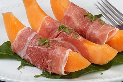 heatwave-food-prosciutto-e-melone.jpg