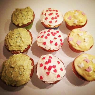 post-photos-what-you-cook-bake-switzerland-img_20150727_225802.jpg