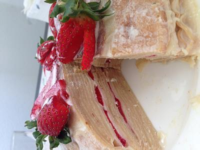 post-photos-what-you-cook-bake-switzerland-img_4772.jpg