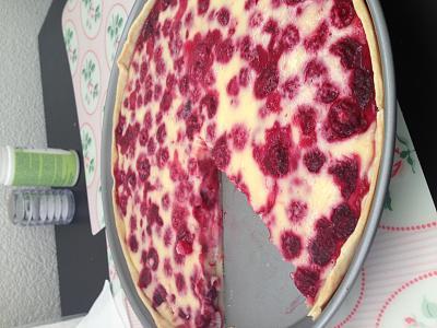 post-photos-what-you-cook-bake-switzerland-img_6177.jpg