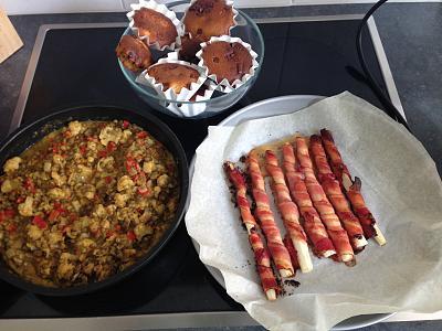 post-photos-what-you-cook-bake-switzerland-img_5239.jpg