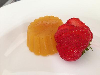 post-photos-what-you-cook-bake-switzerland-img_6027.jpg