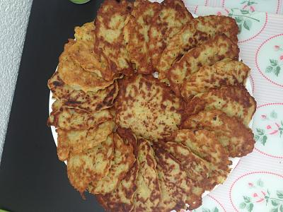 post-photos-what-you-cook-bake-switzerland-img_6162.jpg