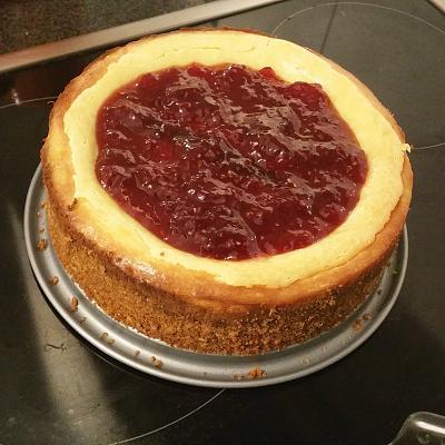 post-photos-what-you-cook-bake-switzerland-cheesecake.jpg